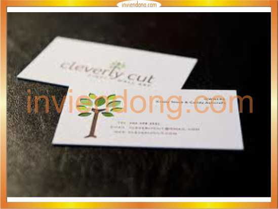 Địa chỉ công ty in card visit | Mẫu Bao Lì Xì Đẹp 2015 | In Nhanh ; In Lay Ngay ; In Vo hop ; In Name Card ; In tui nilon ; in thiep