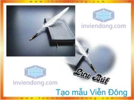 In lưu bút giá rẻ lấy ngay | In Thiệp Chúc Mừng Ngày Thầy Thuốc VN(27-2) | In Nhanh ; In Lay Ngay ; In Vo hop ; In Name Card ; In tui nilon ; in thiep