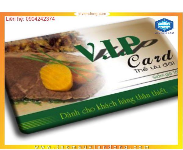 In card giá rẻ tại Ba đình | In túi nilon shop giá rẻ, lấy nhanh tại Hà Nội | In Nhanh | In Lay Ngay