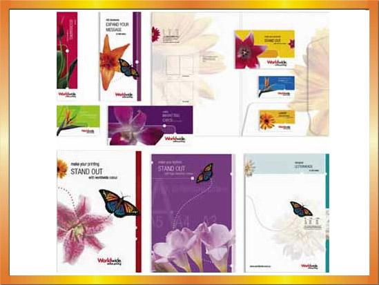 In Brochure lấy ngay thiết kế miễn phí tại Hà Nội -ĐT: 0904242374