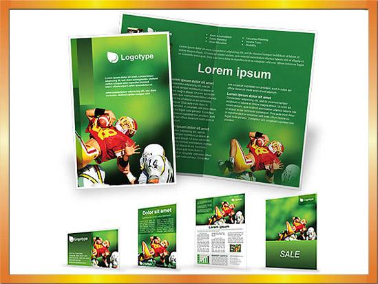 Công ty In Brochure giá rẻ thiết kế miễn phí tại Hà Nội