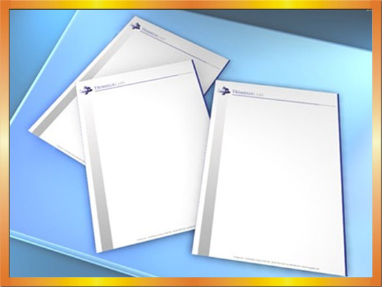 In tiêu đề thư lấy ngay thiết kế miễn phí tại Hà Nội -ĐT: 0904242374