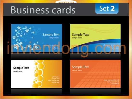 Xưởng in card visit nhanh, rẻ đẹp tại Hà Nội -ĐT: 0904242374