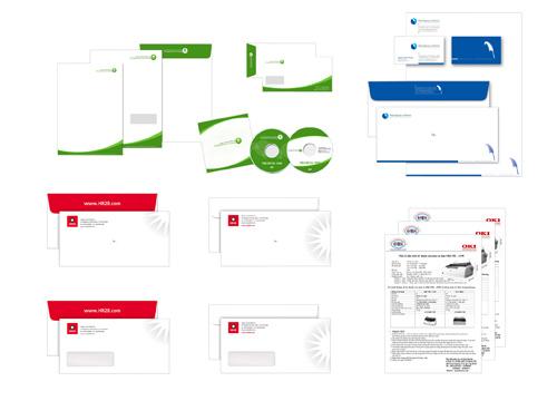 in%20an%20van%20phong Tại sao lại chọn Epson Stylus Photo T60 cho công việc in ấn của bạn?