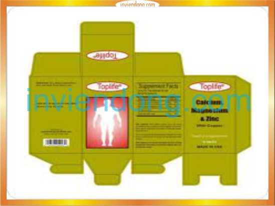 Công ty in bao bì sản phẩm thiết kế miễn phí tại Hà Nội -ĐT: 0904242374
