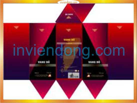 In Bao Bì Sản Phẩm -ĐT: 0904242374