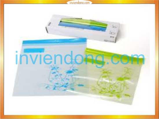 In túi Nilon lấy nhanh thiết kế miễn phí tại Hà Nội -ĐT: 0904242374