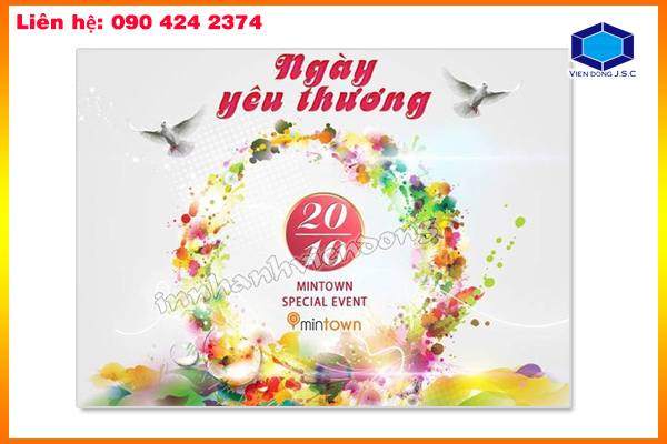 in-thiep-chuc-mung-20-10-dep,-re-ha-noi
