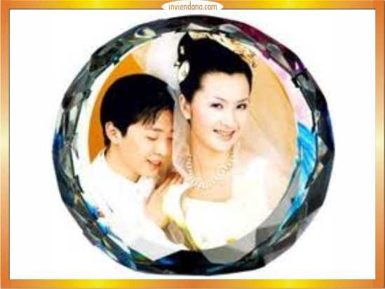 In quà tặng lấy nhanh tại Hà Nội -ĐT: 0904242374