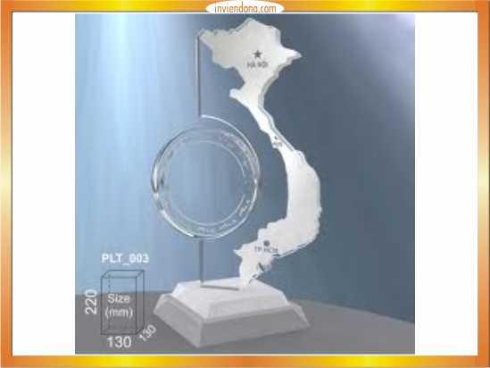 In cup pha lê-thủy tinh-gốm sứ giá rẻ tại Hà Nội -ĐT: 0904242374