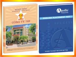 Địa Chỉ Công Ty Chuyên thiết kế và in Catalogue tại Hà Nội