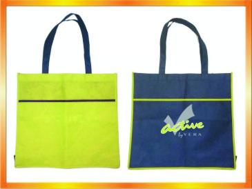 In túi vải không dệt lấy nhanh tại Hà Nội -ĐT: 0904242374