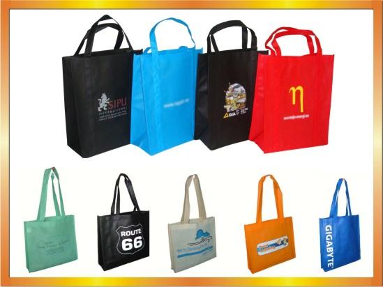 Địa chỉ in túi vải không dệt giá rẻ tại Hà Nội -ĐT: 0904242374