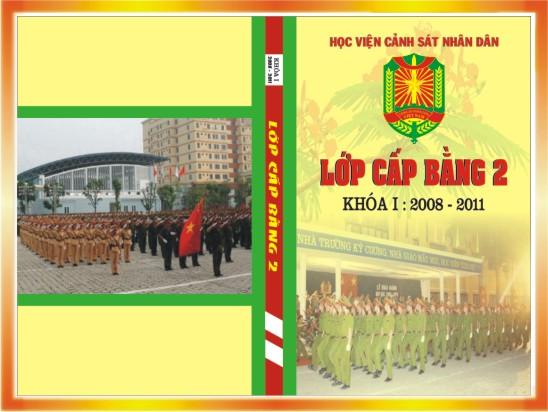 Địa chỉ in kỷ yếu lớp tại Hà Nội -ĐT: 0904242374