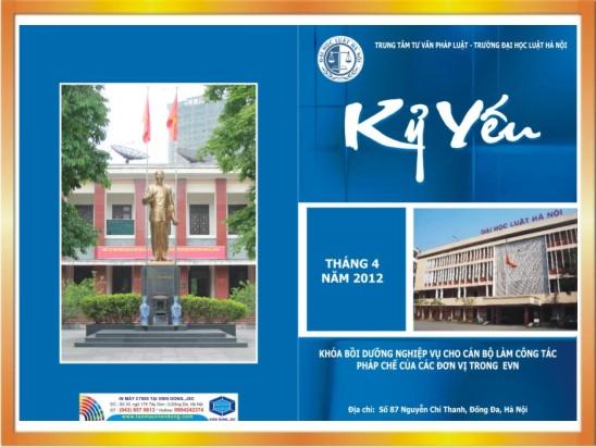 Địa chỉ in kỷ yếu trường tại Hà Nội -ĐT: 0904242374