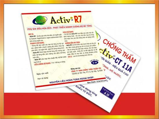 Xưởng in nhãn mác giá rẻ, đẹp tại Hà Nội -ĐT: 0904242374