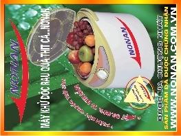 Địa chỉ Công ty chuyên thiết kế và in Poster giá rẻ tại Hà Nội