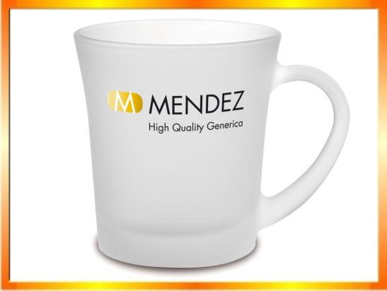 Công ty chuyên thiết kế và in trên cốc in trên mọi chất liệu giá rẻ tại Hà Nội