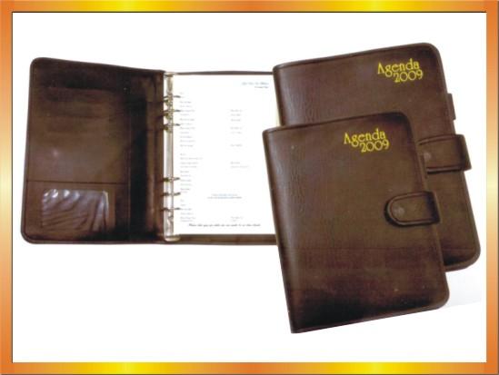 Công ty thiết kế và in sổ giả da in trên mọi chất liệu giá rẻ tại Hà Nội