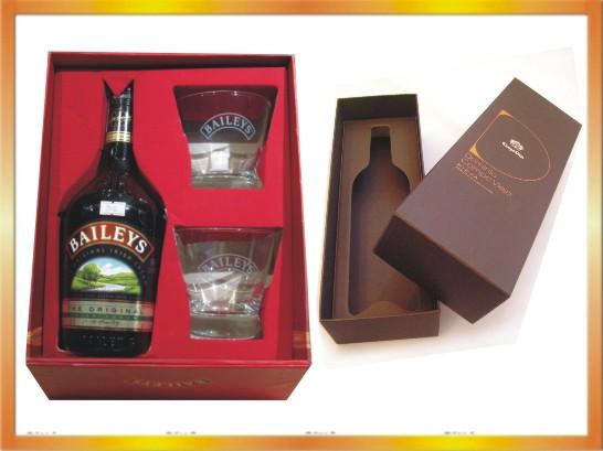Địa chỉ in vỏ hộp rượu tại Hà Nội -ĐT: 0904242374