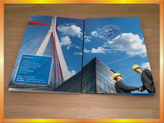 Công ty in Folder tại Hà Nội -ĐT: 0904242374