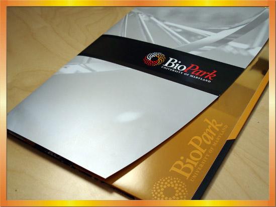 In folder lấy ngay tại Hà Nội -ĐT: 0904242374