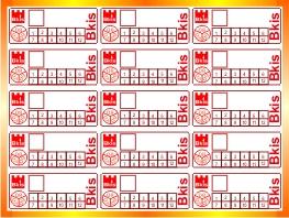 Địa chỉ in tem vỡ nhanh rẻ đẹp tại Hà Nội -ĐT: 0904242374