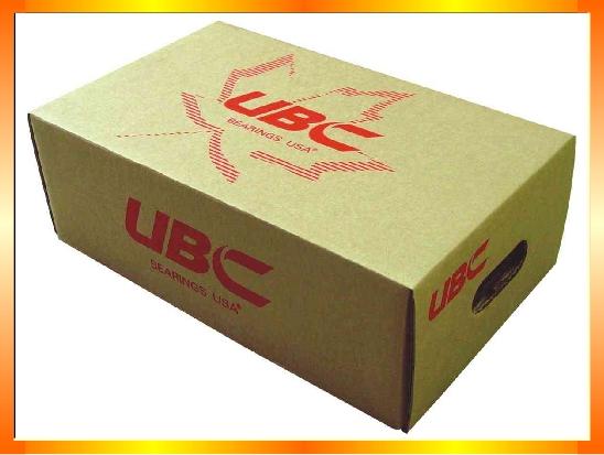 Công ty chuyên thiết kế và in Thùng Carton giá rẻ tại Hà Nội-0904242374