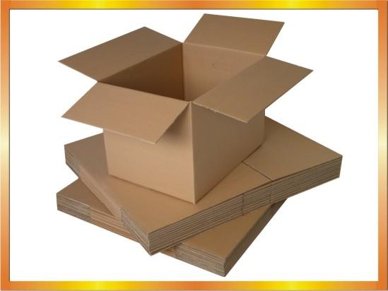 Công ty in thùng carton giá rẻ tại Hà Nội -ĐT: 0904242374