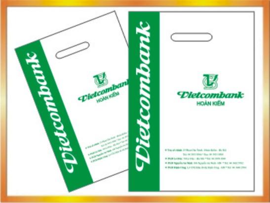 Địa chỉ in túi nilon tại Hà Nội -ĐT: 0904242374