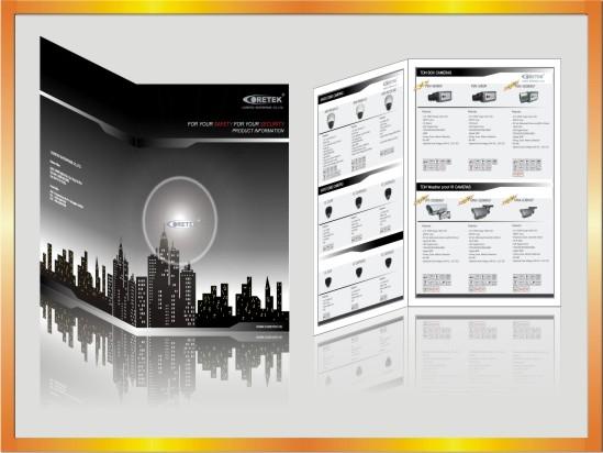 Địa chỉ in và thiết kế tờ gấp tại Hà Nội -ĐT: 0904242374