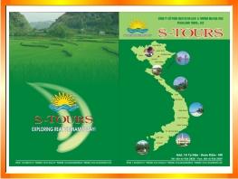 Địa chỉ in kẹp file thiết kế miễn phí tại Hà Nội -ĐT: 0904242374