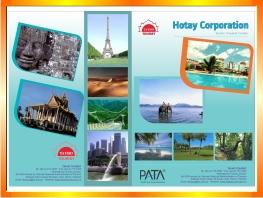 Địa chỉ in kẹp file lấy ngay tại Hà Nội -ĐT: 0904242374
