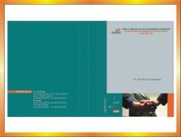in kẹp tài liệu lấy sau 05 phút tại Hà Nội -ĐT: 0904242374