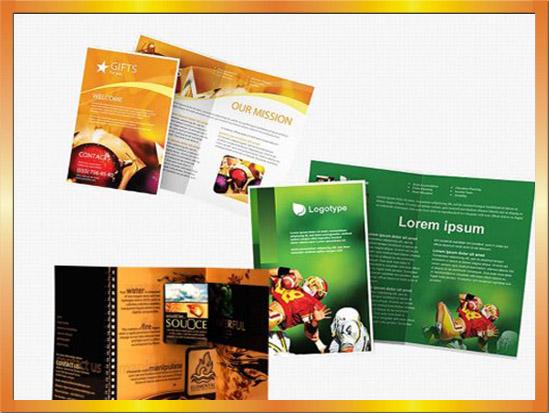 Xưởng in tờ rơi giá rẻ đẹp tại Hà Nội – ĐT: 0904242374