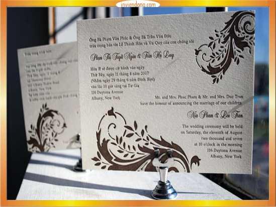 Địa chỉ in thiệp cưới đẹp –ĐT:0904242374