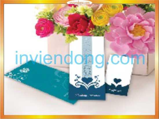 In thiệp cưới rẻ đẹp lấy ngay tại Hà Nội -ĐT: 0904242374